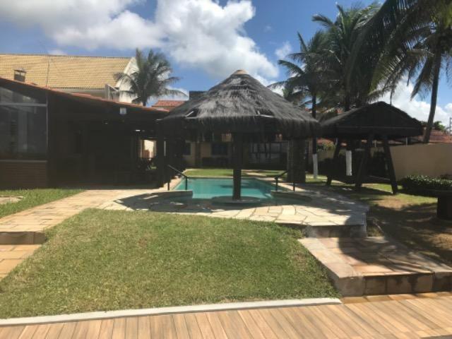 Casa de praia beira-mar Pernambuco - Foto 11