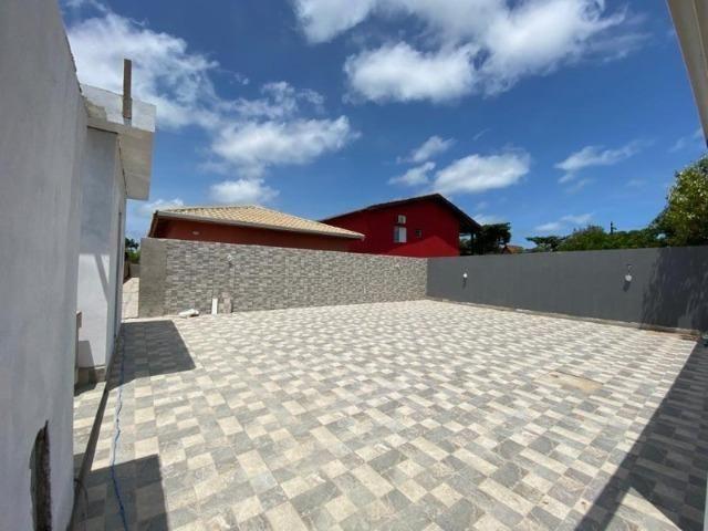 Casas com piscina eu tenho vem (rogerio) - Foto 11