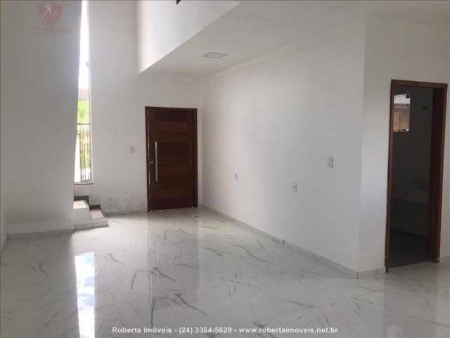 Oportunidade de Casa à Venda no Ipiranga II! - Foto 19
