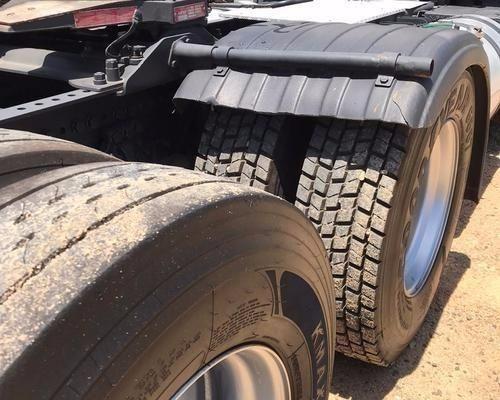 Scania R 420 A Entrada Apenas R$ 20.000 !!! - Foto 8