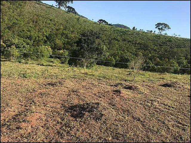 Vendo um lindo terreno de 600m2, próximo há - Foto 4