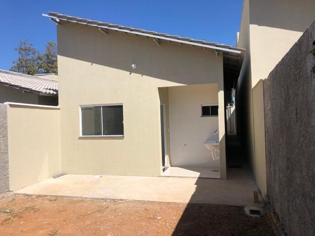 Realize o sonho de comprar sua casa própria - Foto 8