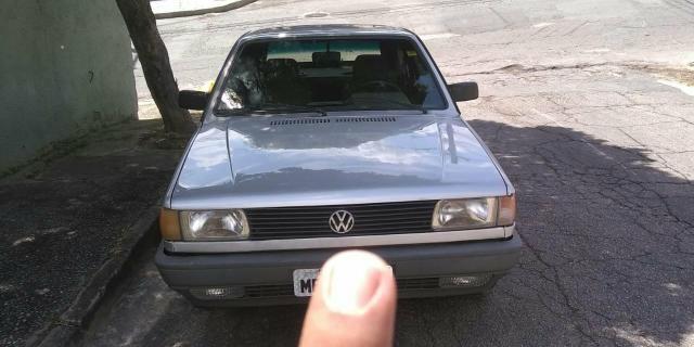 Vendo carro gol - Foto 10