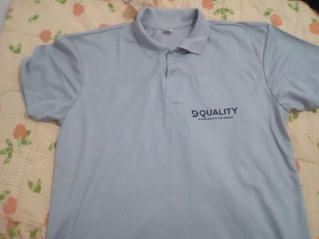 Camisetas personalizadas - Foto 6