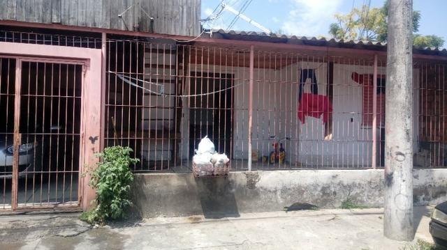 Casa com 5 quartos 3 banheiro - Foto 10