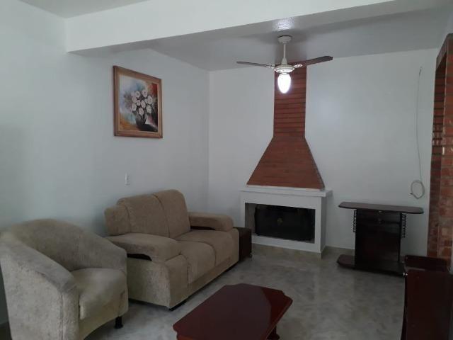 Casa Laranjal - Pelotas - Foto 3