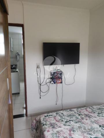 Apartamento à venda com 2 dormitórios cod:AP005869 - Foto 12