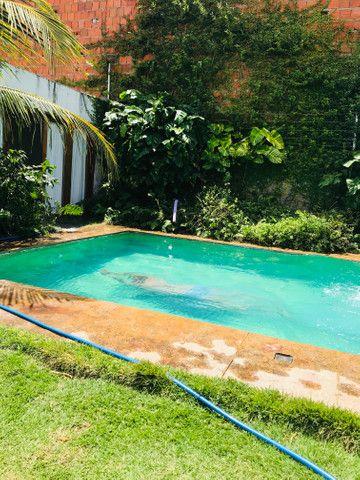 Casa de praia na Tabuba/Cumbuco 500,00 - Foto 7