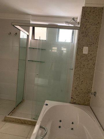 Apartamento maravilhoso à venda em Miramar - Foto 13