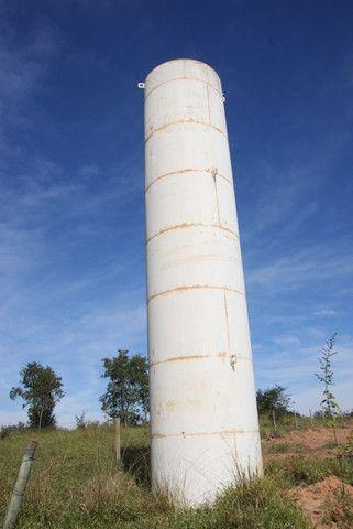 Terreno de 12 hectares em Fortuna de Minas - Foto 20