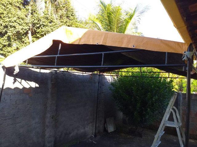 Tenda - Foto 5