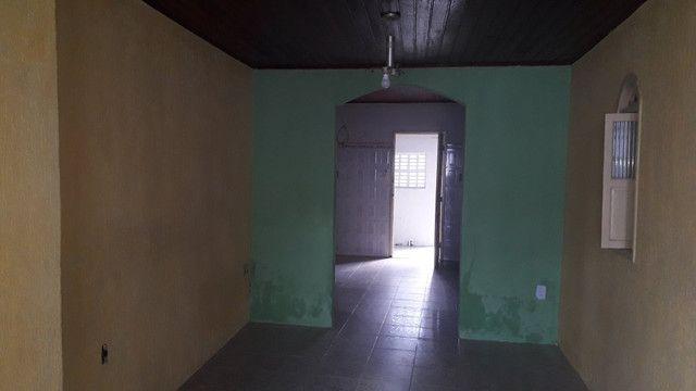 Casa 3 quartos no Centro - Foto 4