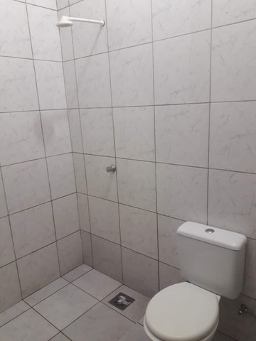 CP 030, Benfica, Casa plana com 02 quartos, 02 banheiros - Foto 9