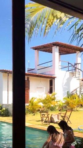 Casa de praia na Tabuba/Cumbuco 500,00 - Foto 11