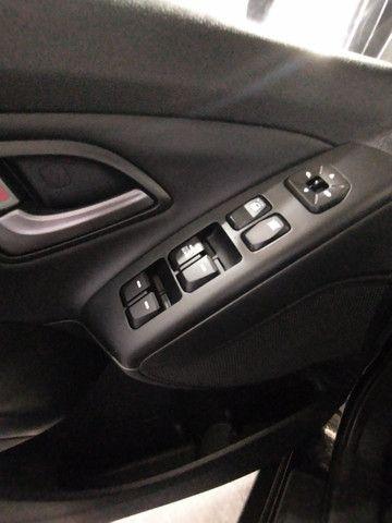 Hyundai IX35 2018 Luxo - Foto 6