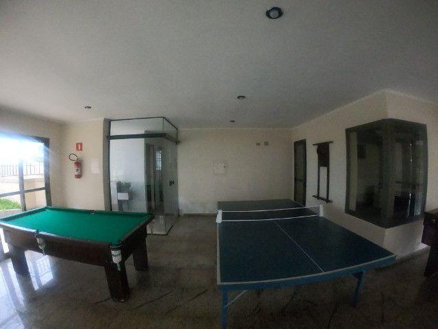 Apartamento a Venda Ed. Por do Sol, Centro de SJC   Ideal para quem procura um bom apto! - Foto 15