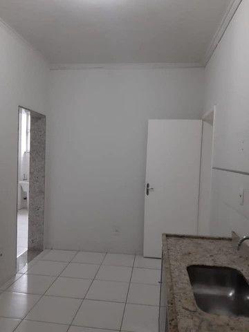A RC+Imóveis vende um excelente apartamento no centro de Três Rios-RJ - Foto 10