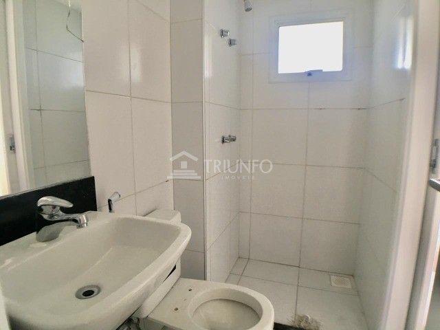 Apartamento à Venda no Luciano Cavalcante | 3 Suítes | 82m² | Piso Porcelanato MKCE.37088 - Foto 10