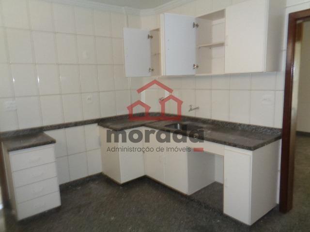 Apartamento para aluguel, 3 quartos, 1 suíte, 2 vagas, PIEDADE - ITAUNA/MG - Foto 13