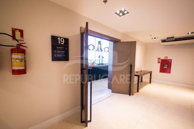 Loft à venda com 1 dormitórios em Cidade baixa, Porto alegre cod:RP5643 - Foto 11