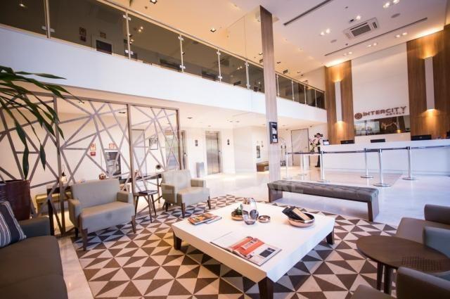 Loft à venda com 1 dormitórios em Cidade baixa, Porto alegre cod:RP5643 - Foto 20
