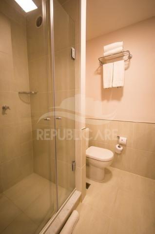 Loft à venda com 1 dormitórios em Cidade baixa, Porto alegre cod:RP5643 - Foto 6