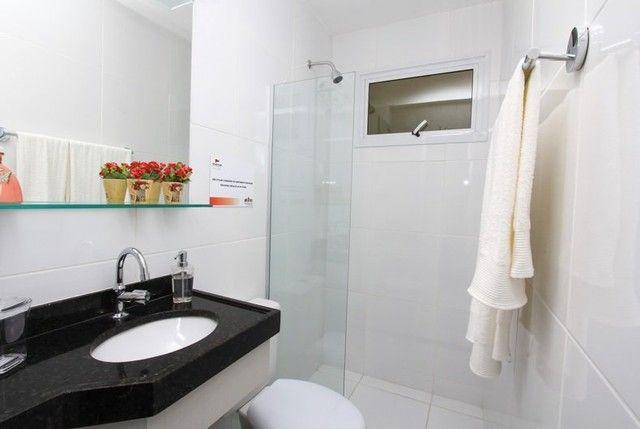 Apartamento  com 3 quartos no Passaré - Fortaleza - CE - Foto 7