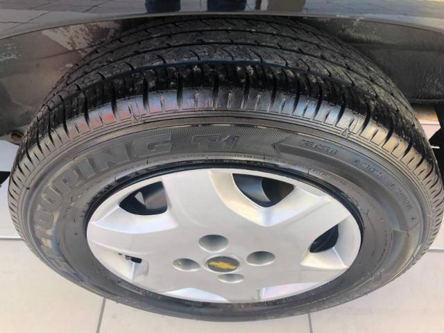 Chevrolet Celta 1.0 SPIRIT - Foto 13