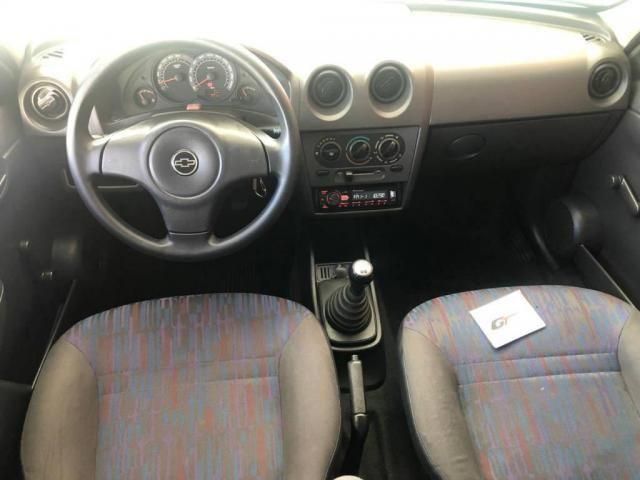 Chevrolet Celta 1.0 SPIRIT - Foto 12