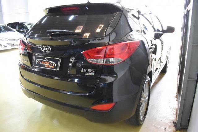 Hyundai ix35 2013 2.0 mpi 4x2 16v flex 4p manual - Foto 2