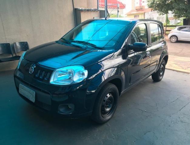 Fiat Uno vivace 1.0 4P - Foto 2