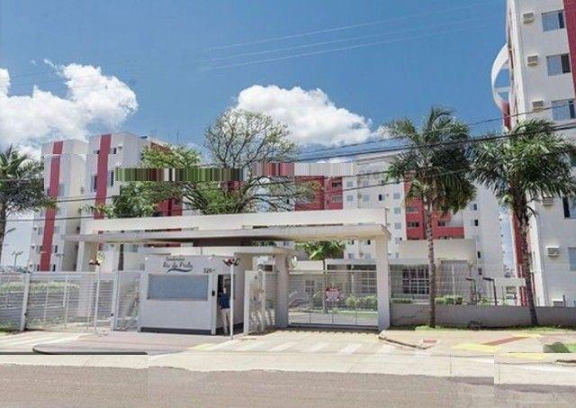 Lindo Apartamento Rio da Prata 2 Quartos com Suíte - Foto 14