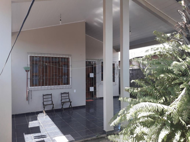 Excelente casa - Foto 5