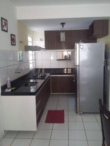 Vendo - Apartamento na Zona Sudeste  - Foto 5