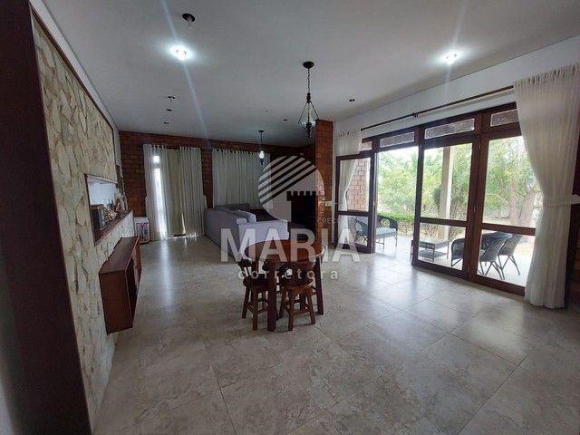 Casa de condomínio em Gravatá/PE - DE 1.000.000,00 POR 850MIL ! - Foto 12