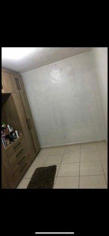 Vendo apartamento viver melhor 2 etapa  - Foto 6