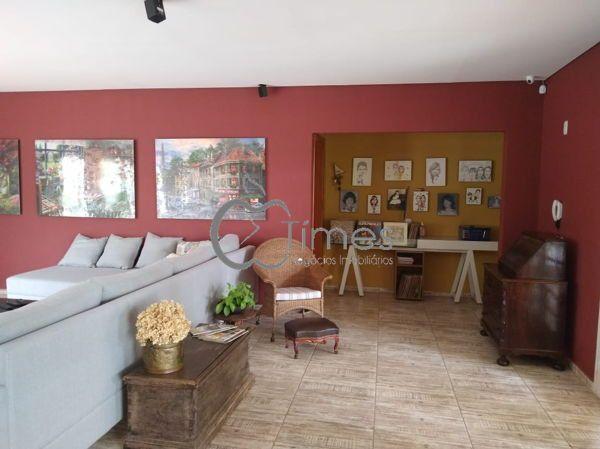 Casa em condomínio - Setor Central-Condomínio Estância das Águas-Hidrolândia (1259) - Foto 3