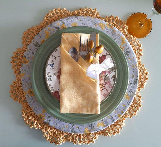 Souplast crochet  - Foto 5