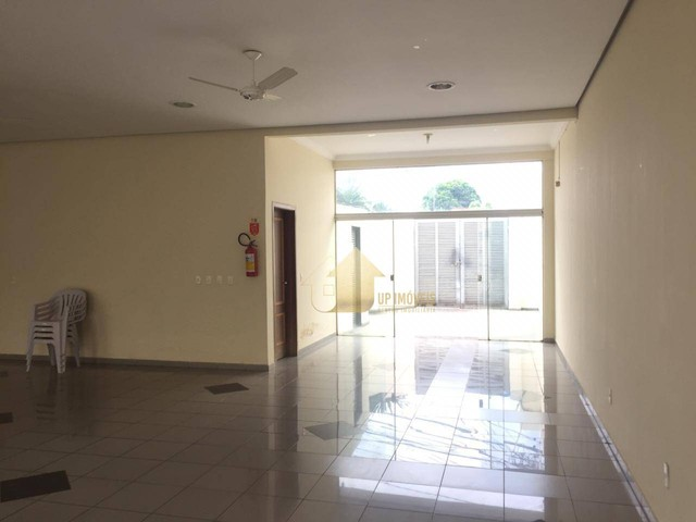 Apartamento com 2 dormitórios à venda, 73 m² por R$ 273.000,00 - Jardim Alencastro - Cuiab - Foto 20