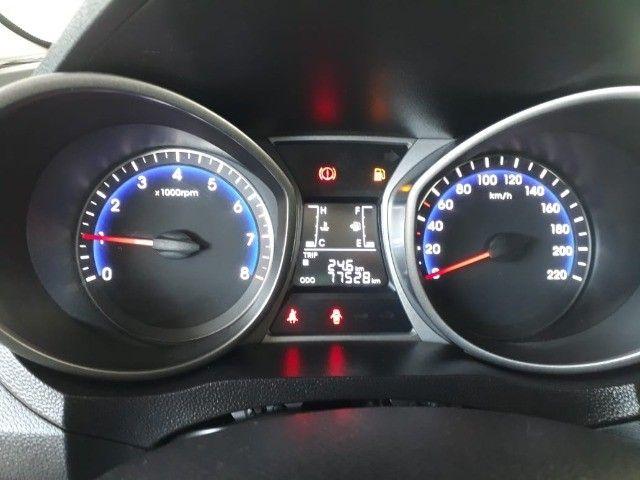 Hyundai HB20 1.0 Turbo - Foto 4