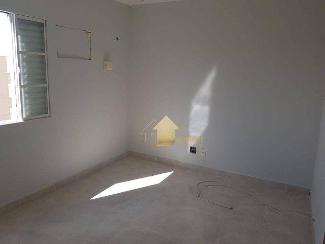 Apartamento com 3 dormitórios à venda, 72 m² por R$ 150.000,00 - Rodoviária Parque - Cuiab - Foto 13