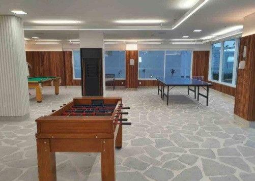 Vendo apto Salinas Exclusive Resort - Foto 14