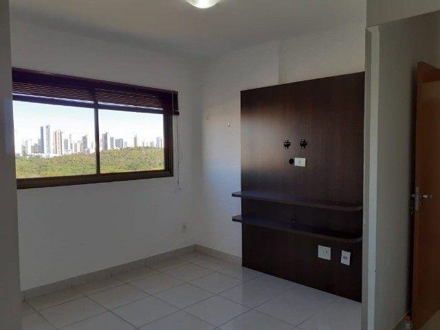 Apartamento a venda no Ed. Torres de São George c/ planejados - Foto 2