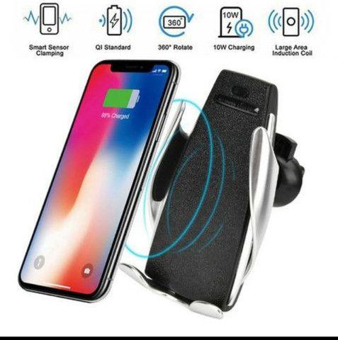 Suporte celular inteligente - Foto 2