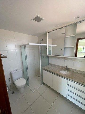 Apartamento para venda com 150 metros em Ponta Verde - Maceió - Alagoas - Foto 11