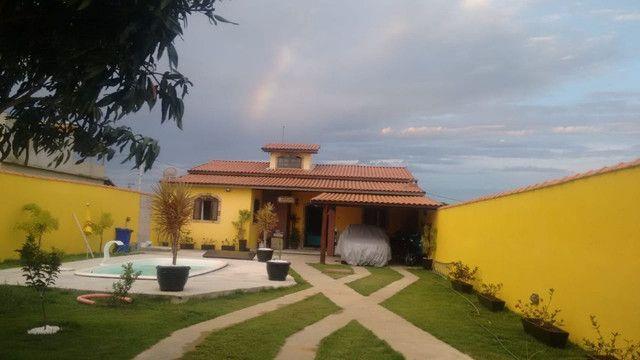Bela oportunidade localizada em São Pedro da Aldeia!!!  - Foto 13