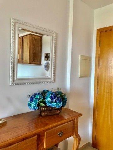 Lindo Apartamento Rio da Prata 2 Quartos com Suíte - Foto 12