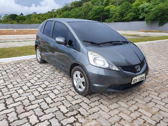 Honda FIT 2011 (Leia todo o anúncio) - Foto 2