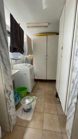 Apartamento para venda tem 100 metros quadrados com 3 quartos  - Foto 9