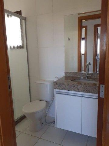Apartamento a venda no Ed. Torres de São George c/ planejados - Foto 11